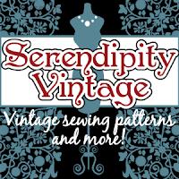 Serendipity Vintage