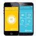 "Emberlight Turns Any Dimmable Bulb Into A ""Smart"" Light You Control With Your Phone"