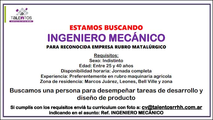 ESPACIO PUBLICITARIO: CONSULTORA TALENTOS