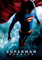 Superman Regresa (2006)