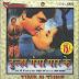 Dulha Ganga Paar Ke--Bhojpuri Film Songs