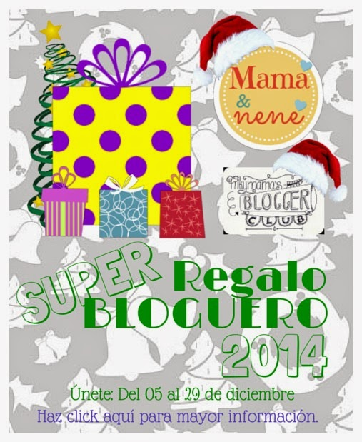 INICIATIVA-SUPER-REGALO-BLOGUERO