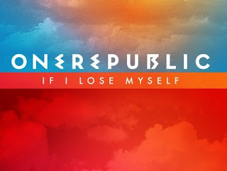 Onerepublic - If I Lose Myself Lyrics