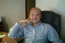 Nutriologo Carlos Tapia
