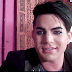 2010-06-25 Video Interview: EW Idolatry with Adam Lambert about GNT-New York, NY