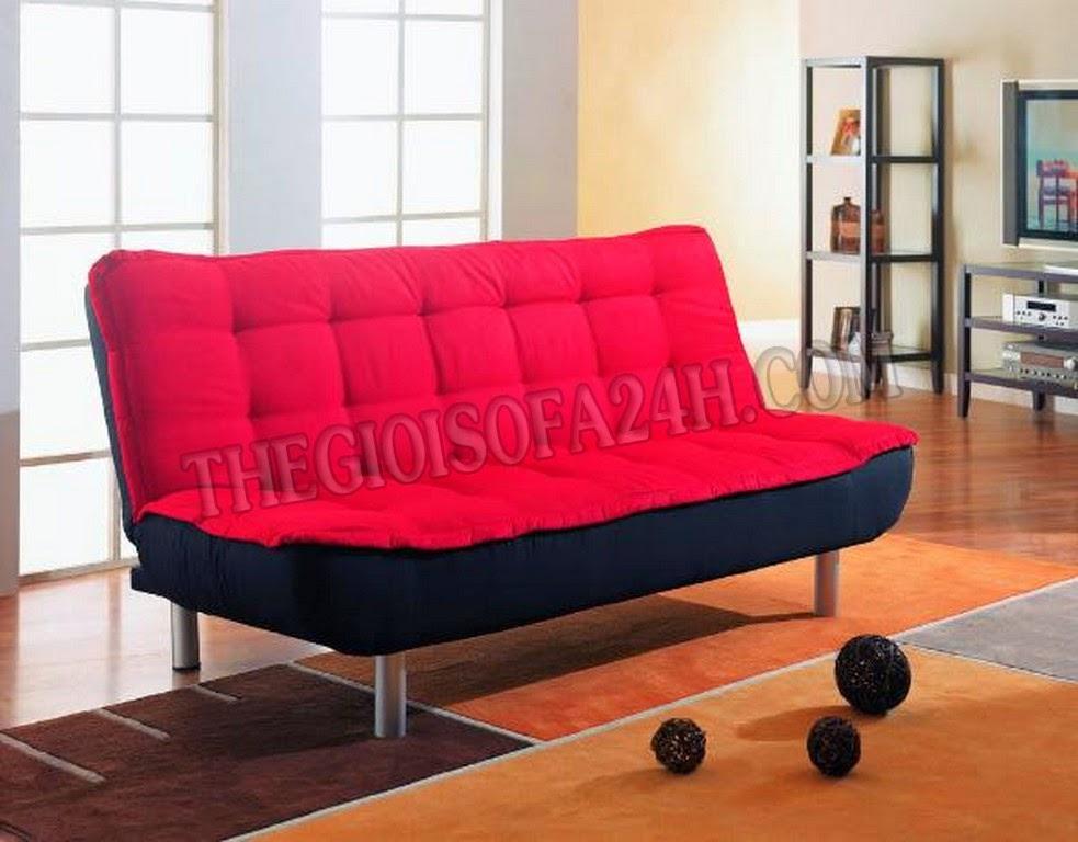 Sofa bed, Sofa giường 003