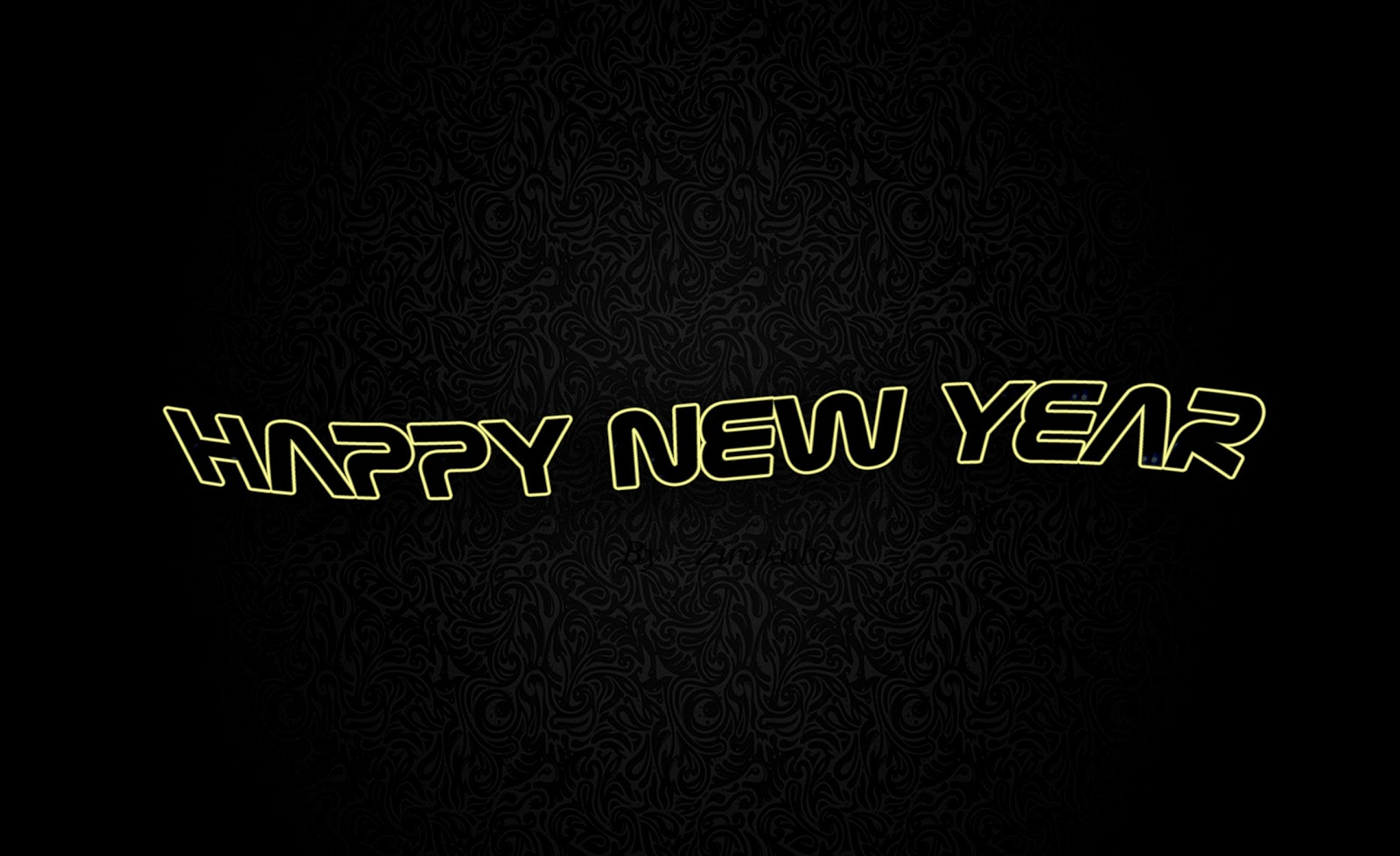 http://4.bp.blogspot.com/-08Q2GjcbiWU/UMeMZGruCbI/AAAAAAAAAvY/--c0jEpm0M4/s1600/Happy+New+Year+HD+Wallpaper+Collection+%25282%2529.jpg
