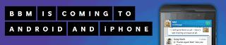 bbm android,bbm ios,bbm iphone,paket bb,paket blackberry,paket bbm