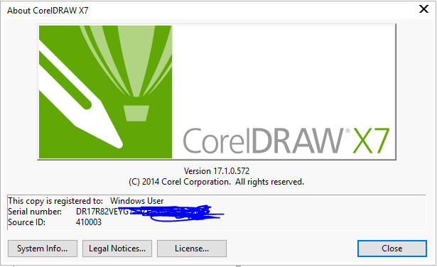 Bagas31 Corel Draw X7 Keygen Torrent
