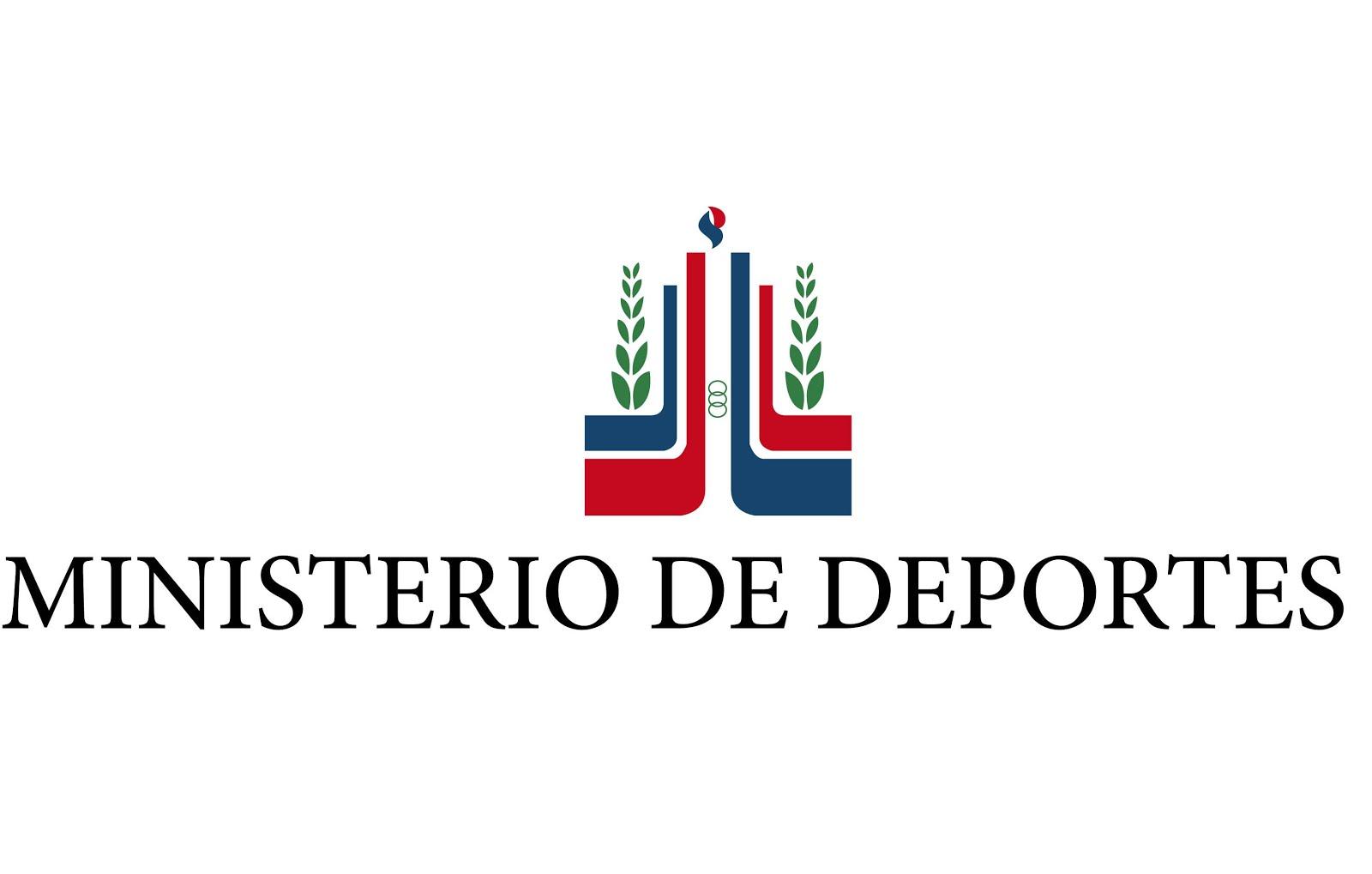 MINISTERIO DE DEPORTES Y RECREACIÓN MIDER EC