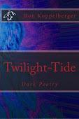 Twilight-Tide (Dark Poetry)