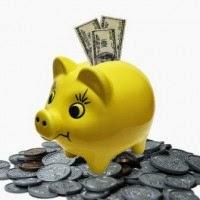 Legal Services atau jasa keuangan dalam perlindungan terhadap konsumen