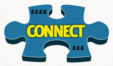 Connect Dundee Team Logo