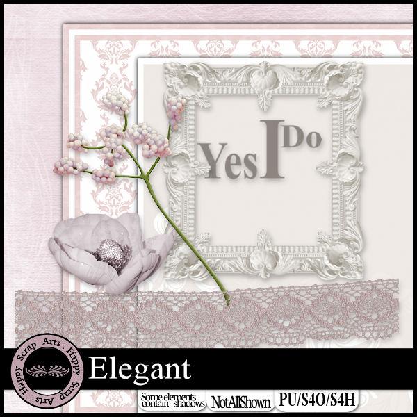 HSA_Elegant_mini_pv1_01