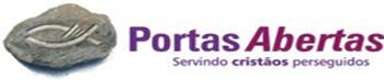 Portas Abertas - Site