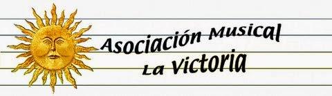 Asociación Musical La Victoria