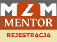 Szkolenia, które pomogą rozwijać Twój biznes MLM
