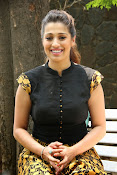 Actress Raai laxmi photos-thumbnail-19
