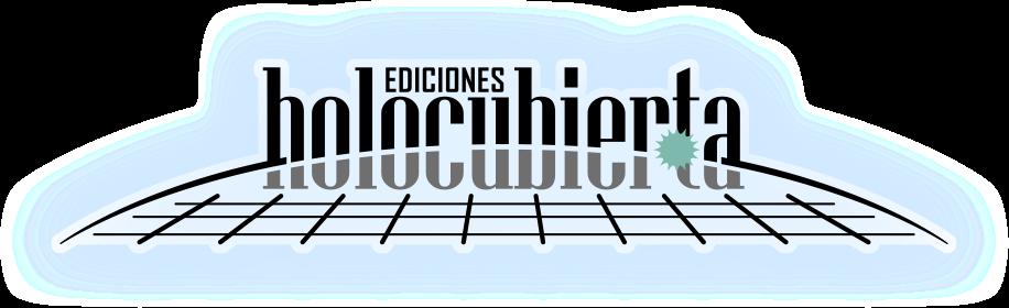 Foro Oficial en Español