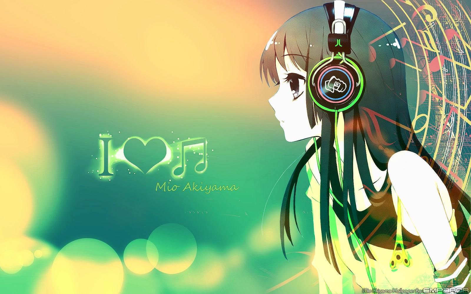 http://4.bp.blogspot.com/-08_6hv7uPbA/T_Y3GgiAjKI/AAAAAAAAABY/83fXA9L3dd8/s1600/mio_akiyama_wallpaper_by_emp3r0r007-d4ibca5.jpg