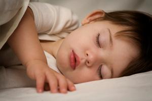 Cara Mengatasi Kebiasaan Ngompol pada Anak
