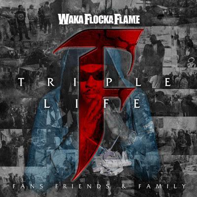 Waka Flocka - Fist Pump