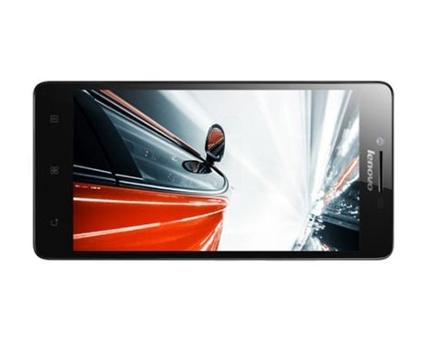 Lenovo A6010 Ponsel 4G LTE Berfitur RAM 2GB Kisaran Harga