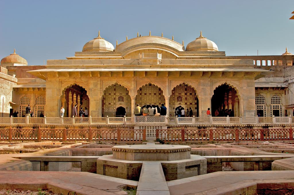 Www Indiaonsale In Regal Rajasthan