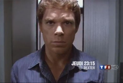 dexter tf1 