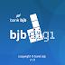 BJB Digi, Aplikasi Mobile Banking Dari Bank BJB