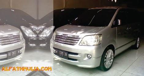 Sewa Mobil, Toyota, Harga Sewa, Sewa Mobil Murah Surabaya