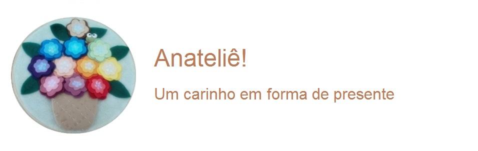 Anateliê