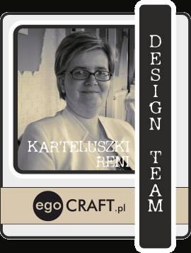 Inspirowałam dla egoCraft.pl