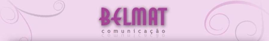 Belmat Comunicação