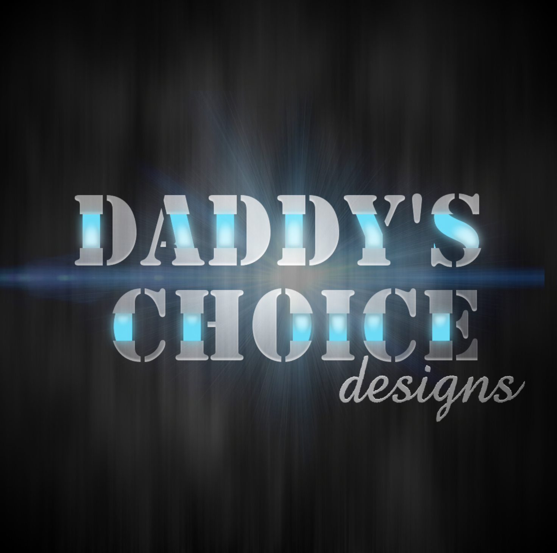 Daddy's Choice
