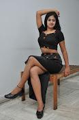 Megha sri photos at Kaki event-thumbnail-49