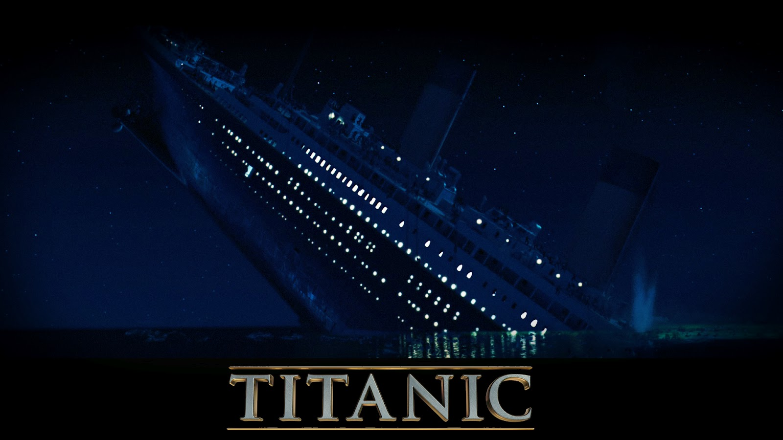 Titanic Love Wallpaper Hd : free wallpicz: Titanic Hd Desktop Wallpaper