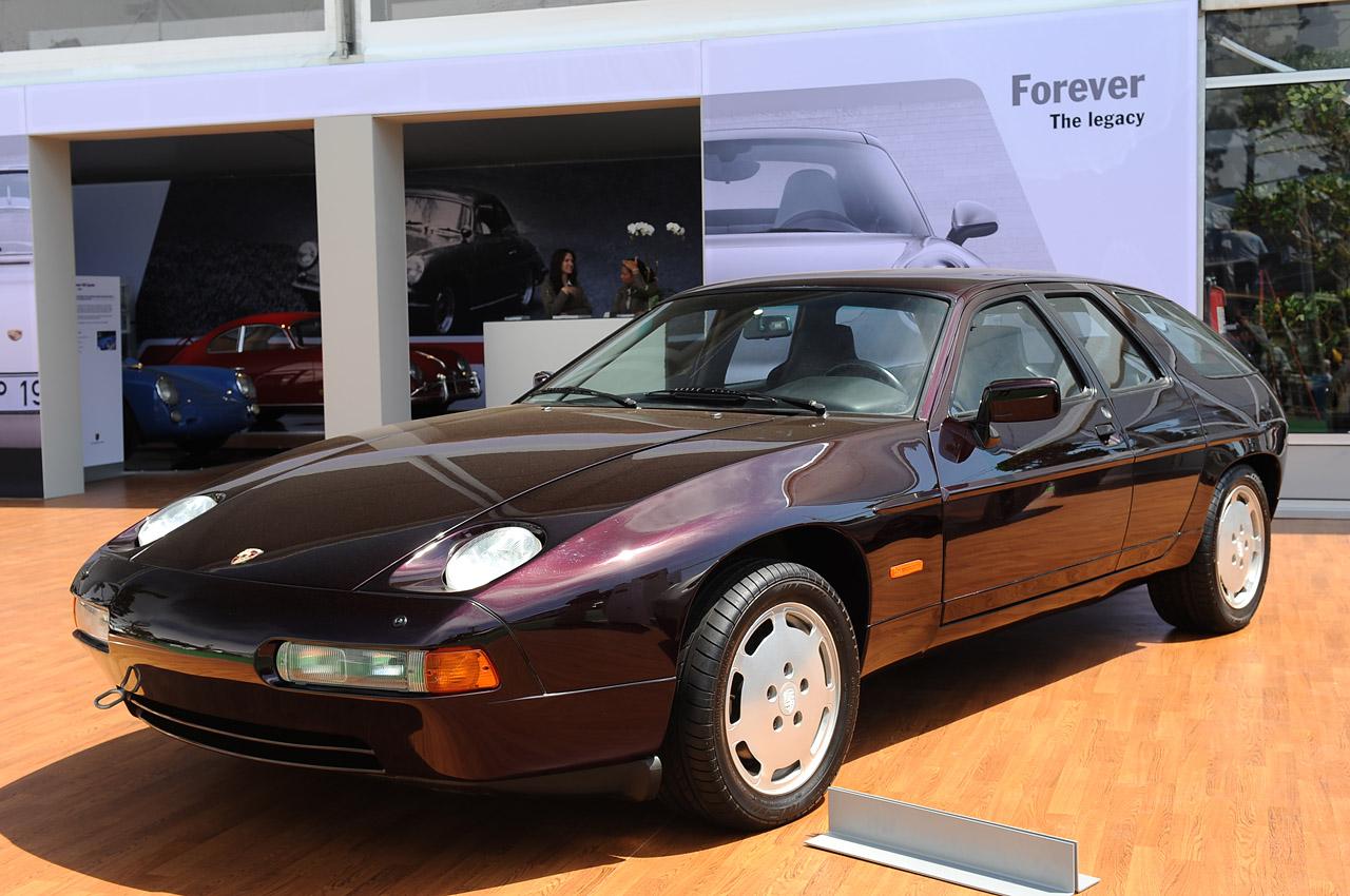 http://4.bp.blogspot.com/-08h-e5soNwU/UC8eWUuxqzI/AAAAAAAA0HU/Son71dHAcwk/s1600/01-1987-porsche-928-h50-concept-741743.jpg