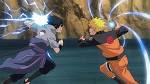 Free Download Games PC Naruto Shippuden: Ultimate Ninja Storm Generations Full Rip Version