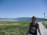 Camisetas Viajeras : Marian desde Villa Carlos Paz (Cordoba) Argentina ! cordoba argentina