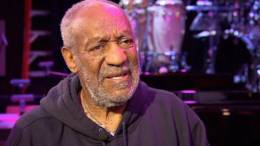 The Bill Cosby Fiasco - Rape Allegations From Numerous Women Keep Pouring In