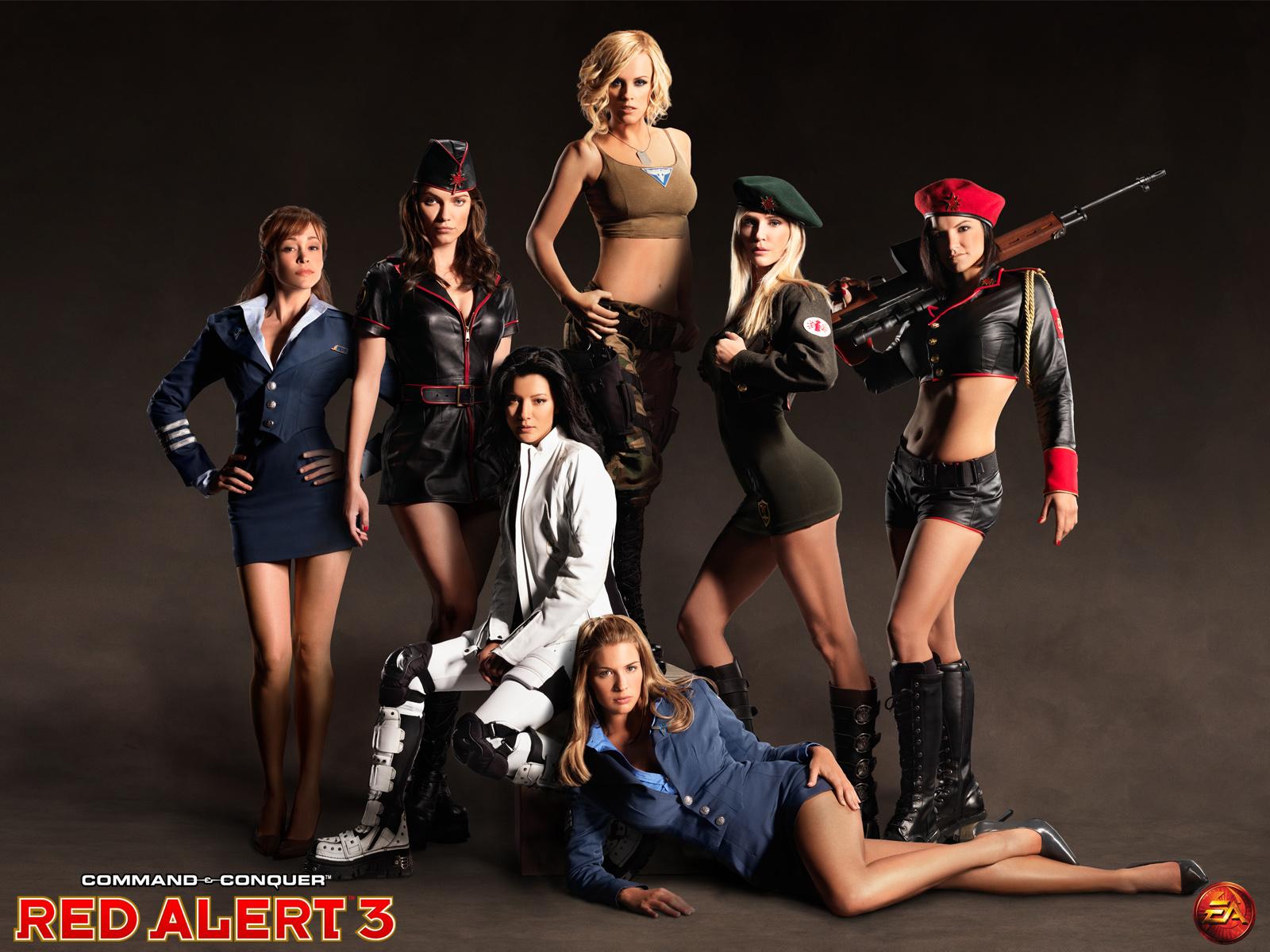 http://4.bp.blogspot.com/-08i4YMOz-9s/TiR28DSd--I/AAAAAAAAH24/KMxD-m4cpn0/s1600/Red%2BAlert%2BGirls.jpg