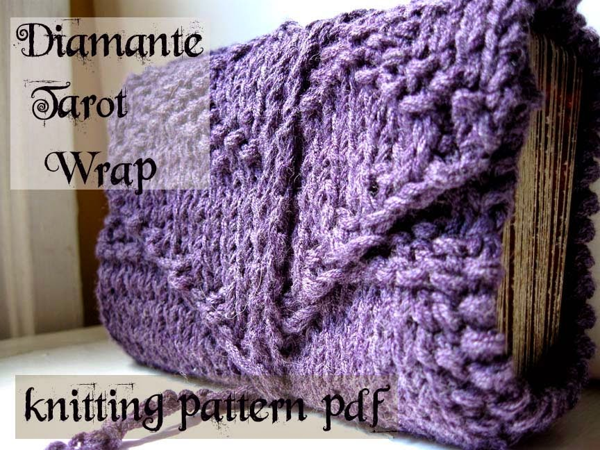https://www.etsy.com/listing/170345691/knitting-pattern-for-diamante-tarot-wrap?ref=shop_home_active_1