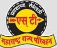 MSRTC Recruitment 2015 for 91 Motor & Diesel Mechanic Posts at msrtc.gov.in