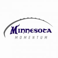 Minnesota Momentum