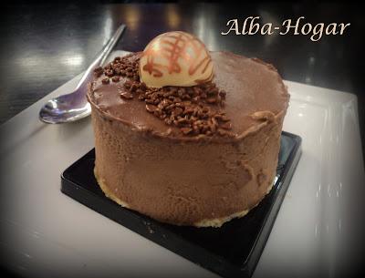 pasteles alba hogar