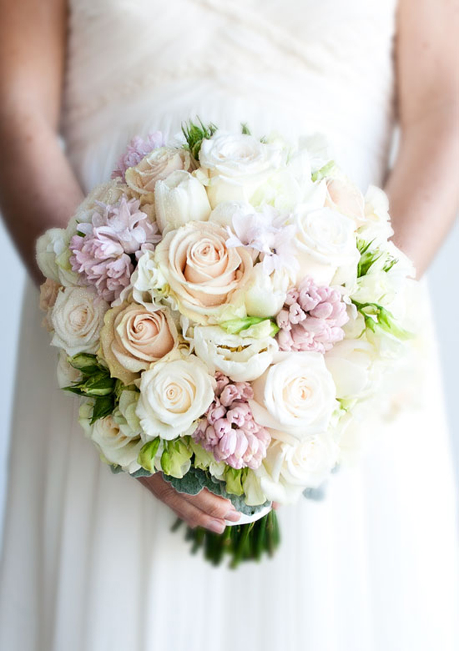 12 stunning wedding bouquets part 15 belle the magazine