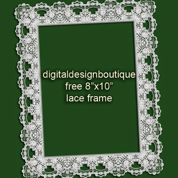 http://digitaldesignboutique.com/index.php?main_page=products_new