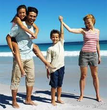 3 Pasos para evitar conflictos familiares