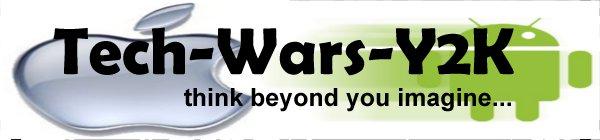 .Tech-Wars-Y2K